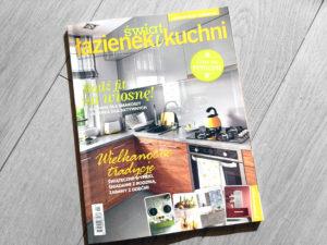 MAFgroup_swiat_lazienek i kuchni 01